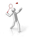 images/categories/badminton.jpg