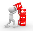 images/categories/foerderverein.jpg
