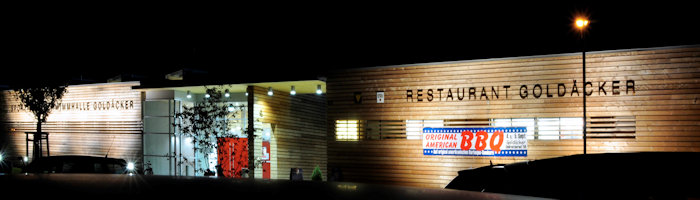 restaurant-halle.jpg